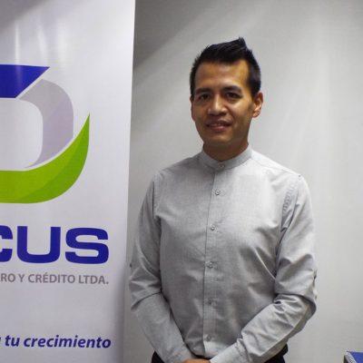Carlos-Sanchez