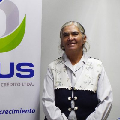 Zulay-Nunez